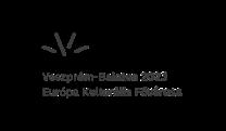 Veszprém-Balaton 2023