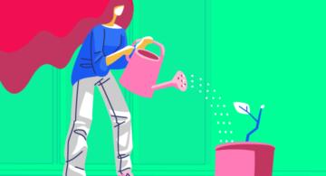 Virgo Ventures startup inkubáció