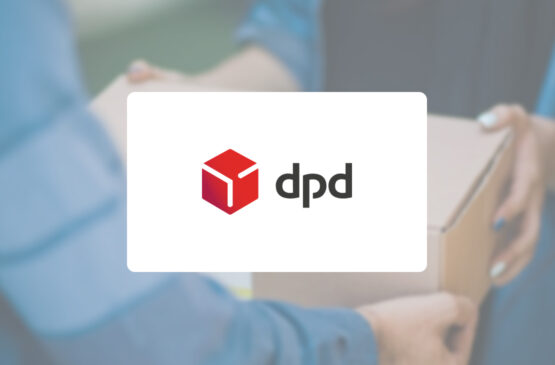 Virgo esettanulmányok - DPD projekt