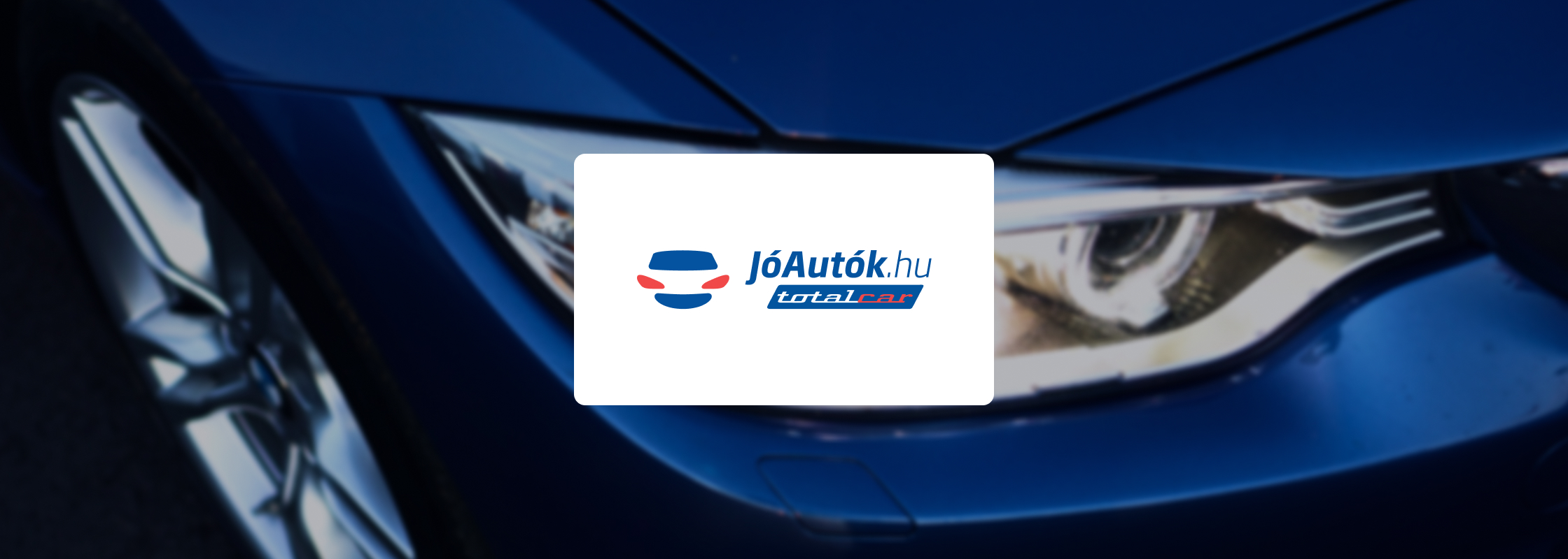 Virgo esettanulmányok - Jóautók.hu projekt