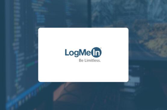 Virgo esettanulmányok - LogMeIn projekt